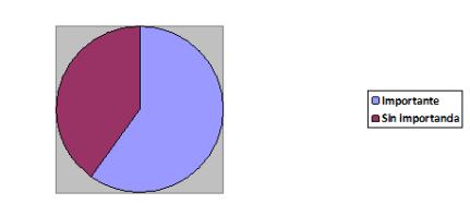 Gráfico: equipo dvx digital.