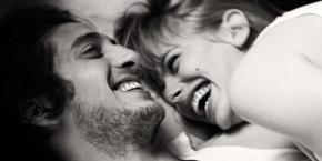 El sexo entre amigos fortalece la relación deamistad
