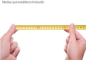 Foto: MultiEstetica.mx