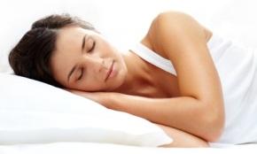 Un estudio afirma que las mujeres que duermen más, tienen mejorsexo