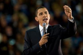 Barack Obama pide acabar con las terapias de conversiónhomosexual